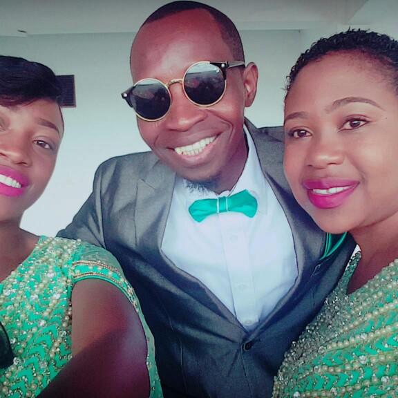 Tawanda Tewe avatar picture