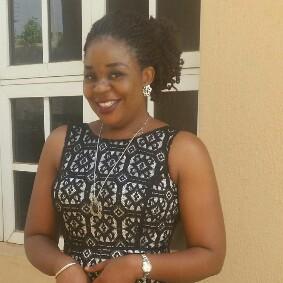 Constance Okedu avatar picture