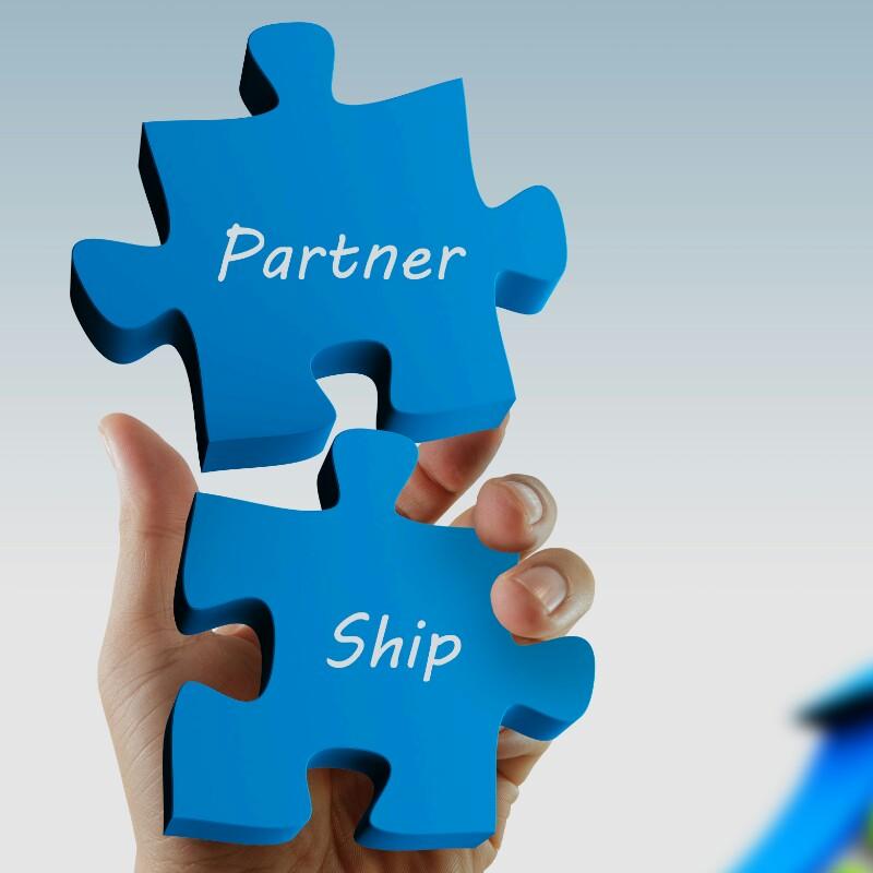 CE Canada Partnership avatar picture