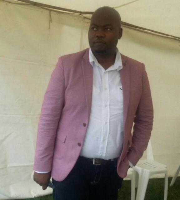 Brian Mzimela avatar picture