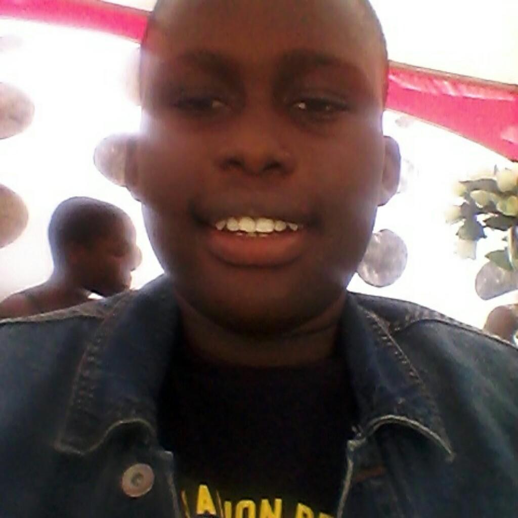 Oluwatoyin Adebayo avatar picture