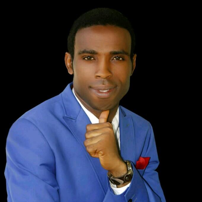 Abraham Chukwuemeka avatar picture