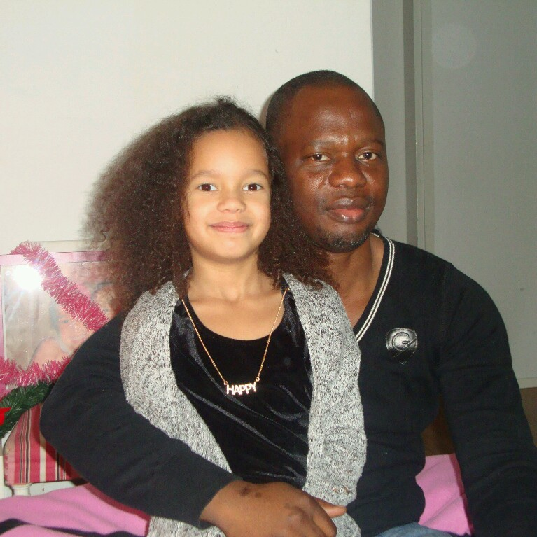 Pascal Oseghale avatar picture