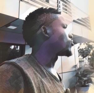 Benson Ikechukwu avatar picture
