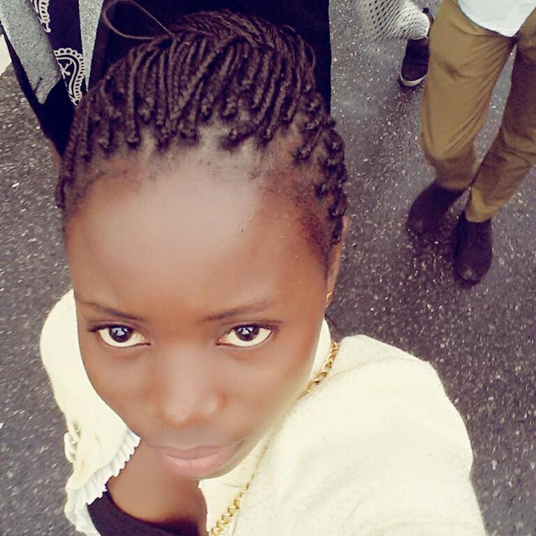 Bliss Ayebatari avatar picture