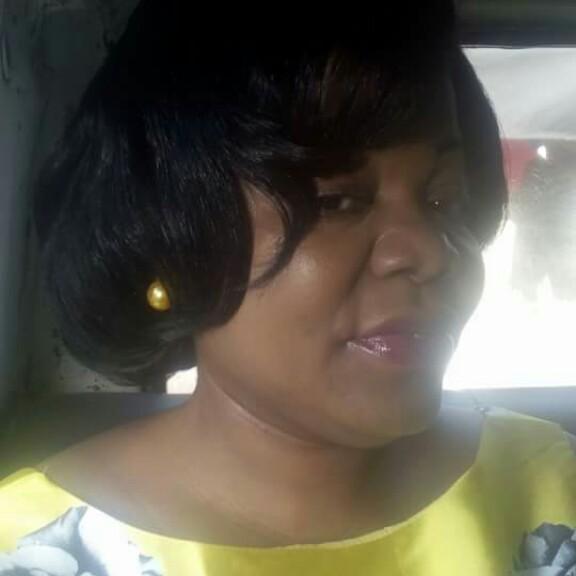 JudithThePraiseOfGod. avatar picture