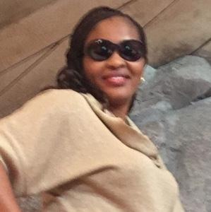 Elizabeth Law avatar picture