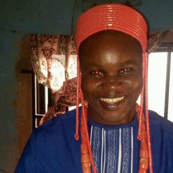 David Obiazikwor avatar picture