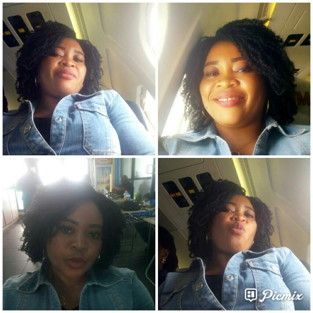 Mfon Obot avatar picture