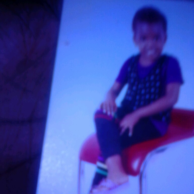 Jocelyn Origwe avatar picture