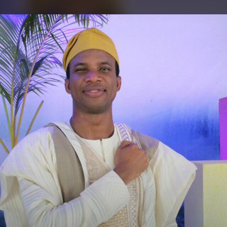 Pastor Ochima Samuel avatar picture