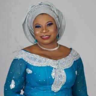 Anyanwu Ebere avatar picture