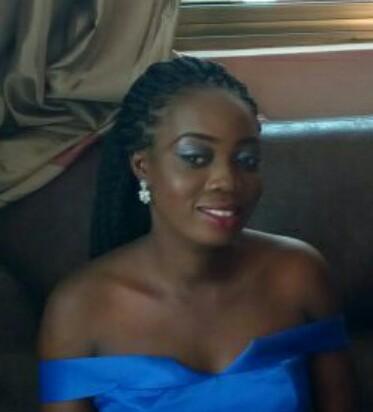 Felicia Marfo avatar picture