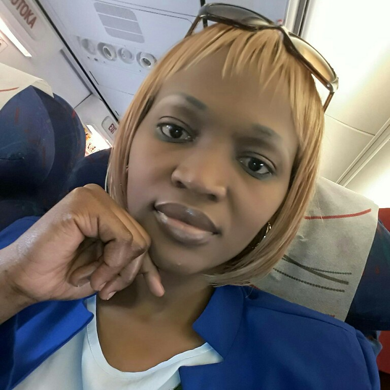 Fongou Ghislaine avatar picture