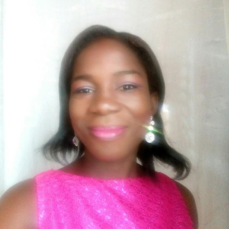Amanda Gbedebu avatar picture