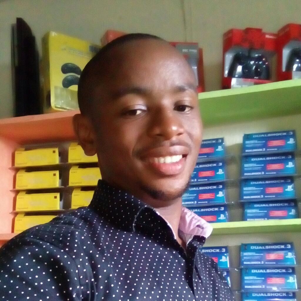 lincoln williams avatar picture