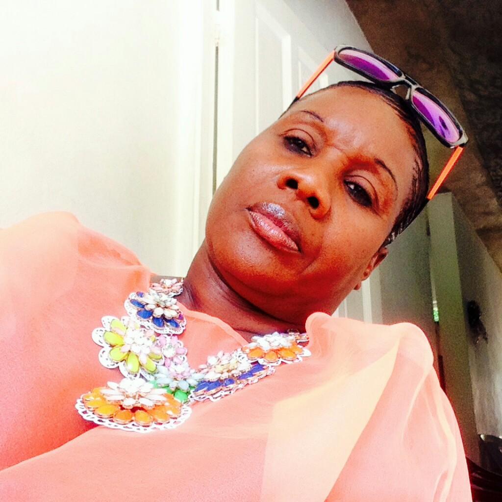 Elaine Gordon avatar picture