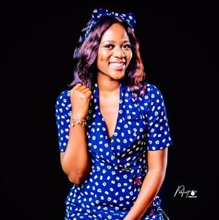 Linda Ifunanya avatar picture