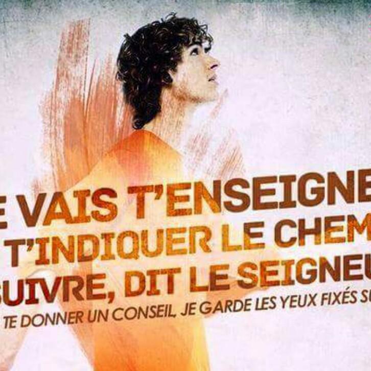 Sossou Romuald Apollinaire avatar picture