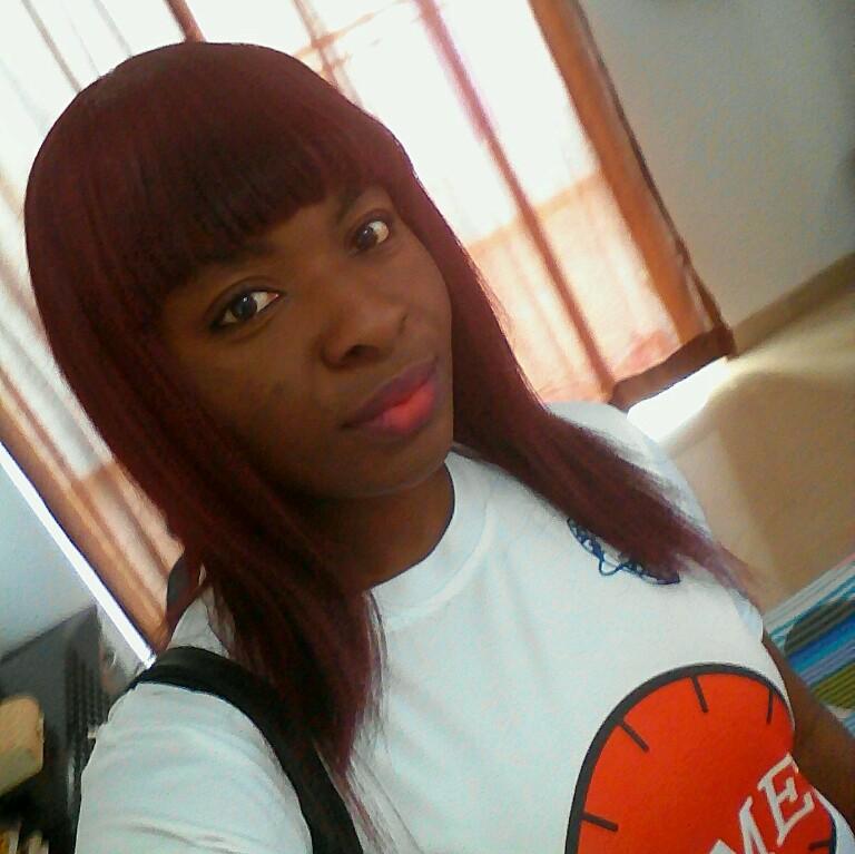 Ogundare Arinola Dorcas avatar picture