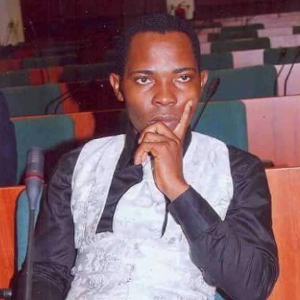 Boniface Mba Samuel avatar picture