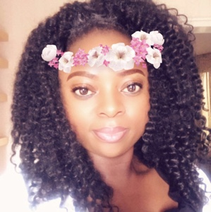Eniola Ajala avatar picture
