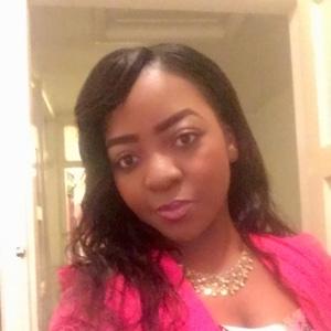 Audrey Ako-Arrey avatar picture