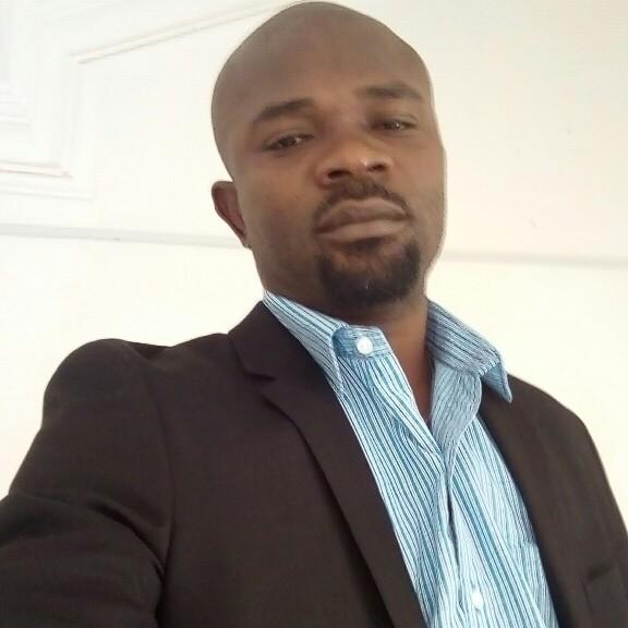 Oluwatosin avatar picture