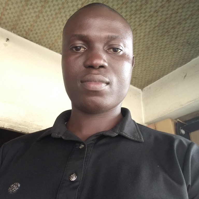 Engr Peter Obiebi avatar picture
