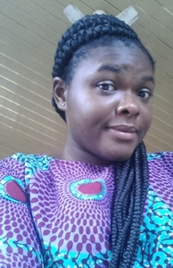 Sandra Opoku-Agyemang avatar picture