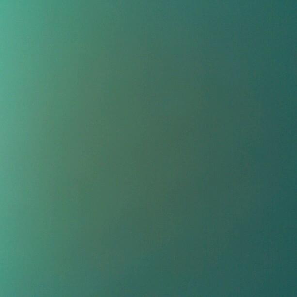 Samuel Johnson avatar picture