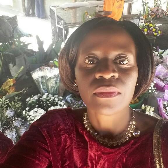 Theodora Tendekayi Mabeza avatar picture