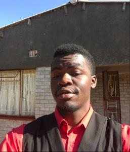Matipaishe avatar picture