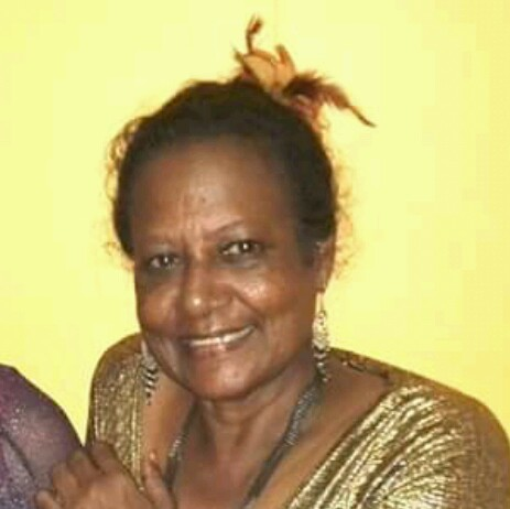 Sophia Subhaydas avatar picture