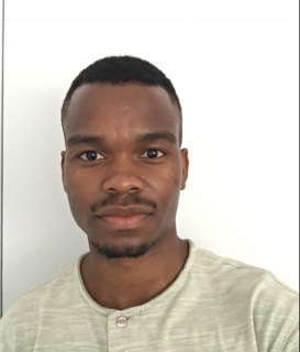 Takudzwa avatar picture