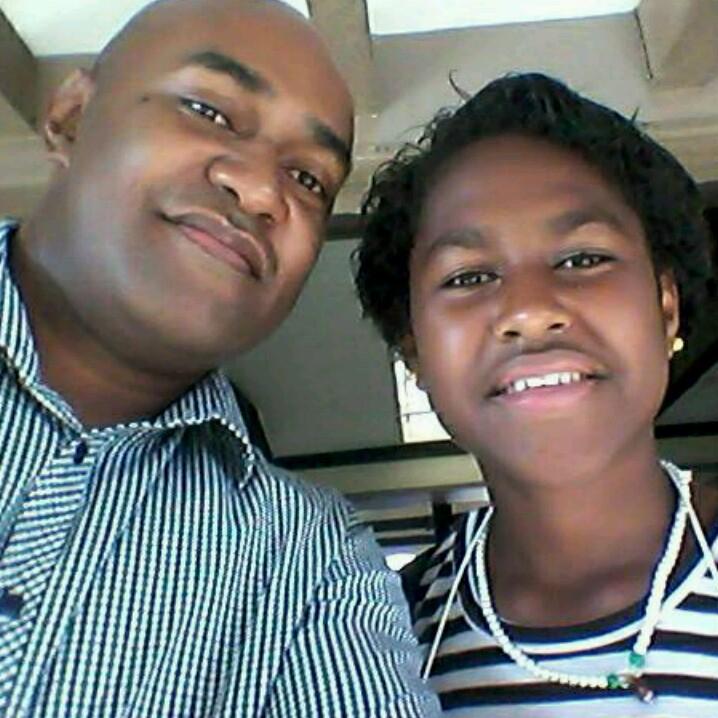 Solomoni Tavai avatar picture
