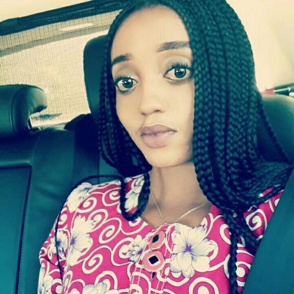 Nina Ivory Frank-Agwu avatar picture
