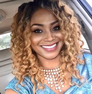 Nora Nkuku avatar picture