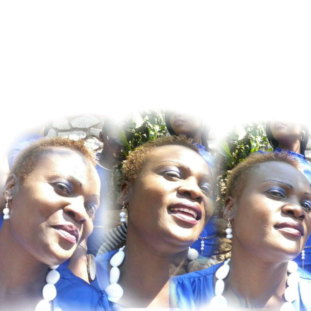 Elizabeth Chakonza avatar picture