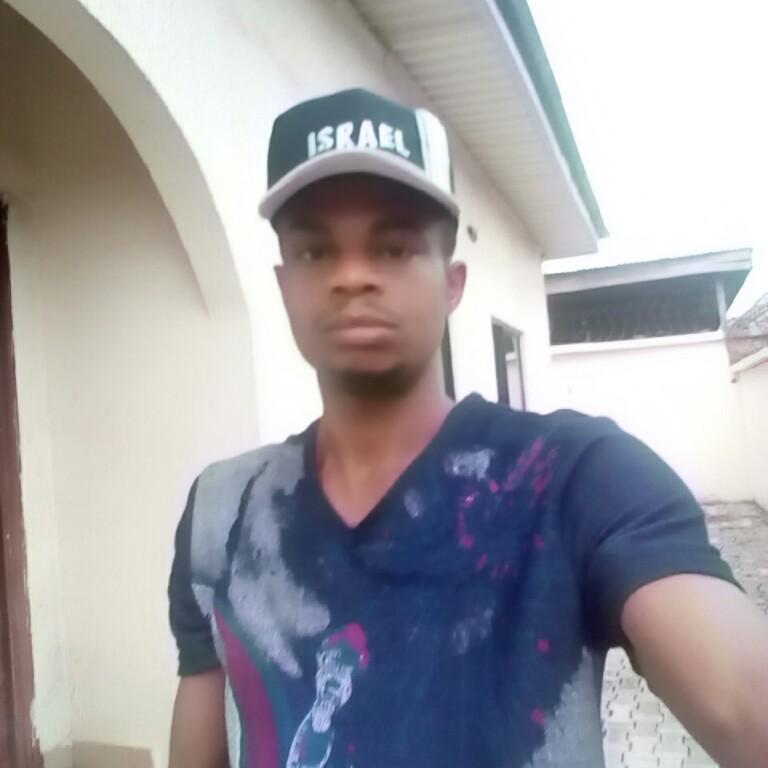 Uche Owulezi avatar picture