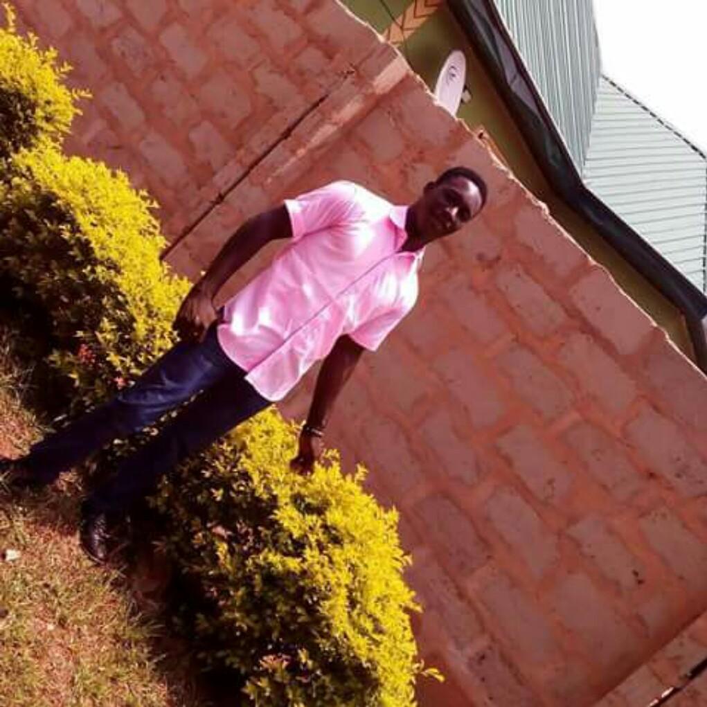 Eze Chukwuemeka avatar picture