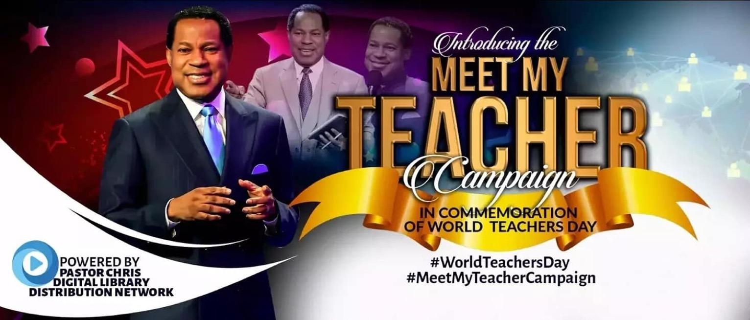 My Teacher, life coach, mentor,