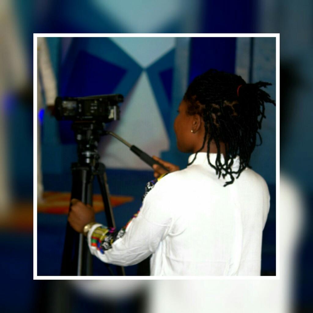 Asalux Ifeoluwa avatar picture