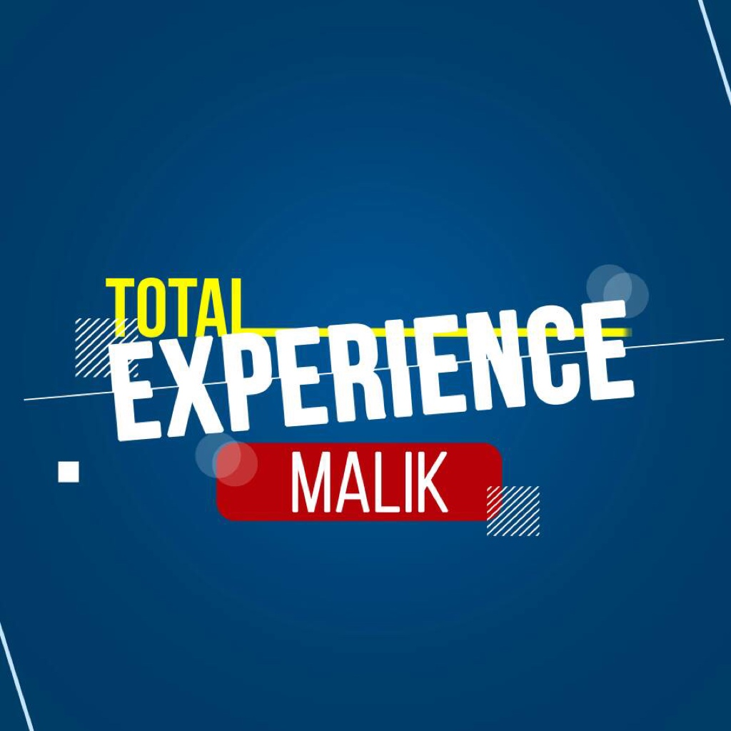 #CeAccraGhanazone #TotalExperienceMalik #Harvest