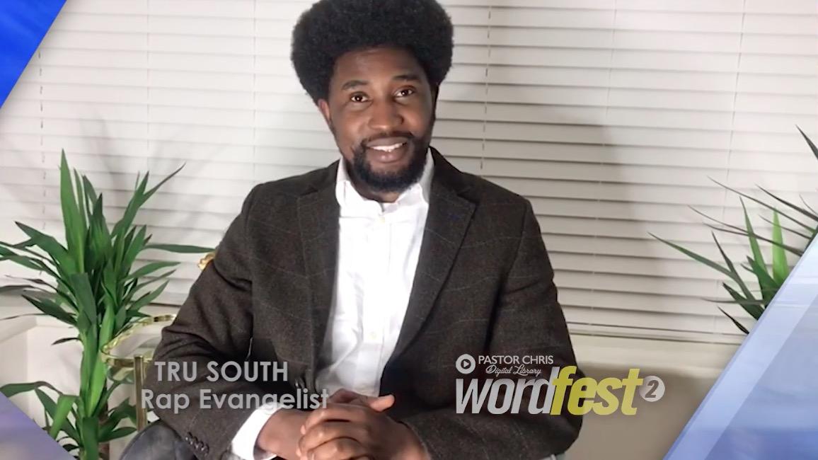 WordFest 2 - 2020 |