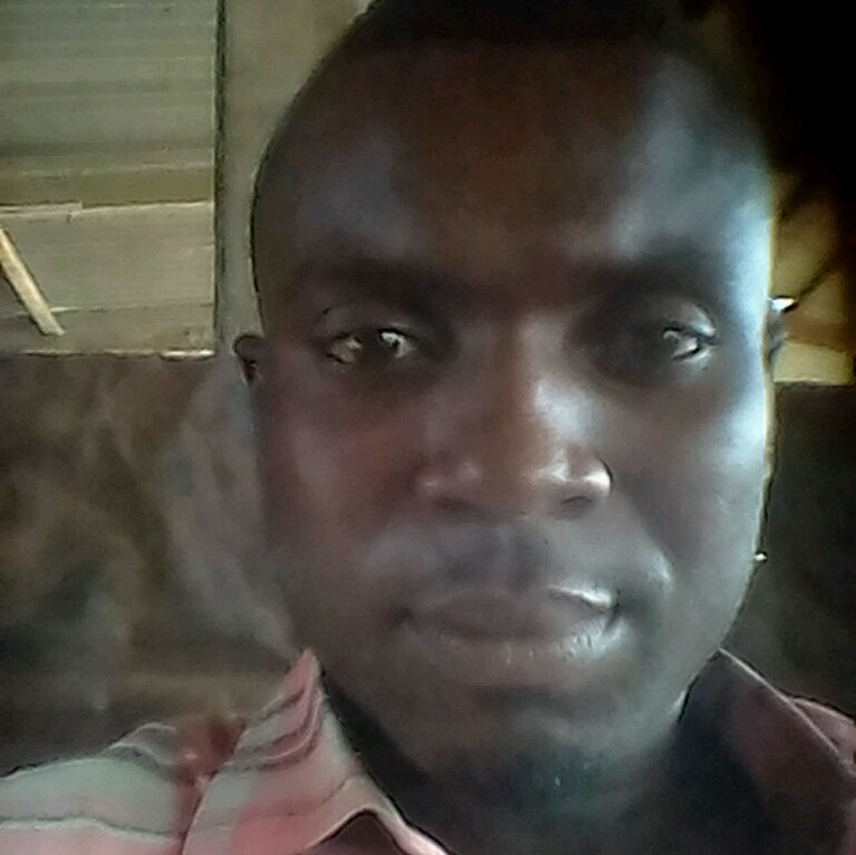 omaka stanley okechukwu avatar picture