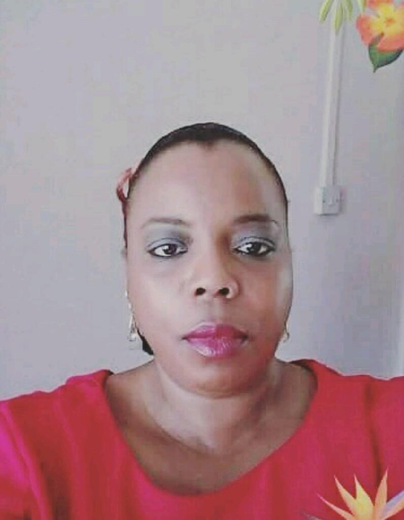 Donna Thompson avatar picture