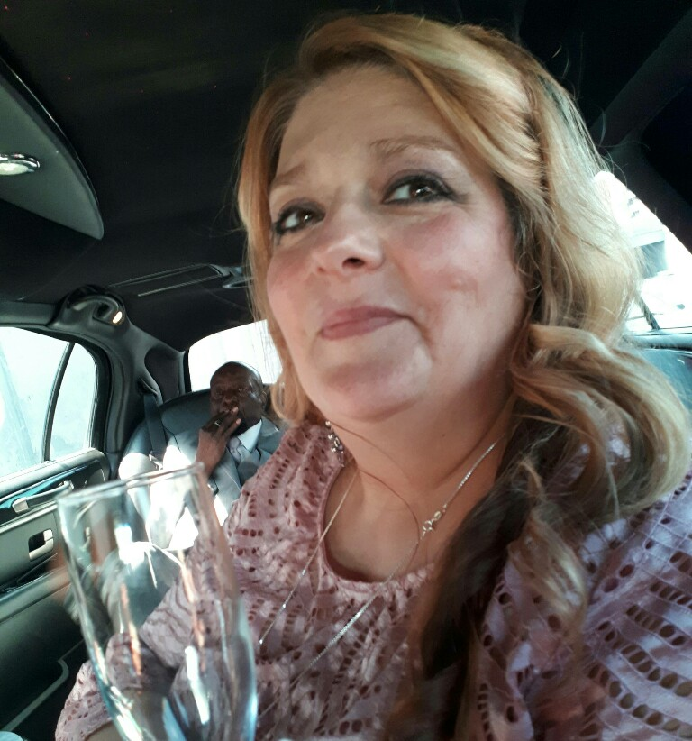 Sandraflessas avatar picture