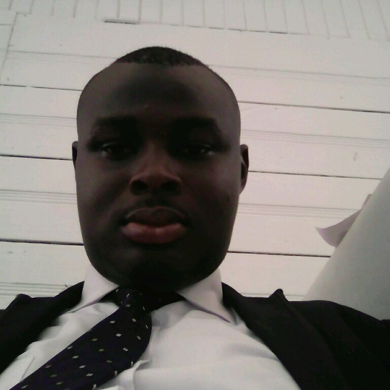 Wilfred Danso Koram avatar picture