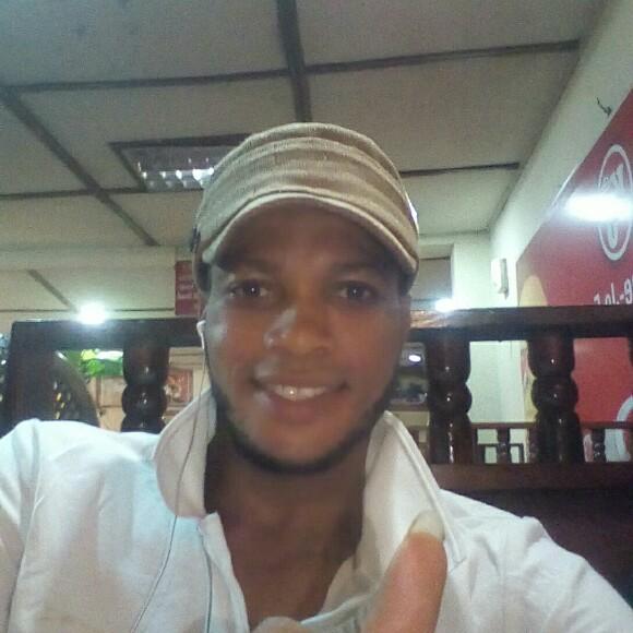 Ebenezer Chuks Chukwuemeka avatar picture